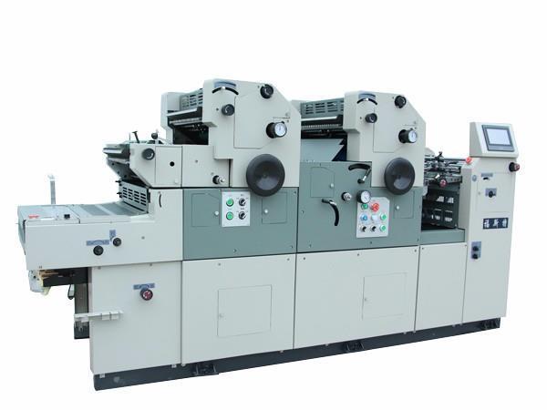 潍坊lol总决赛下注印刷机械有限gong司