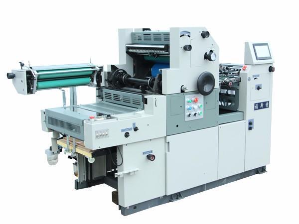 胶印机lol总决sai下注chang家ruhe保证胶印机的质量?